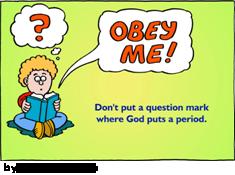 """Obey Me"" pic"