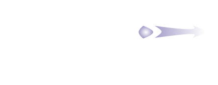 Charis Ministries